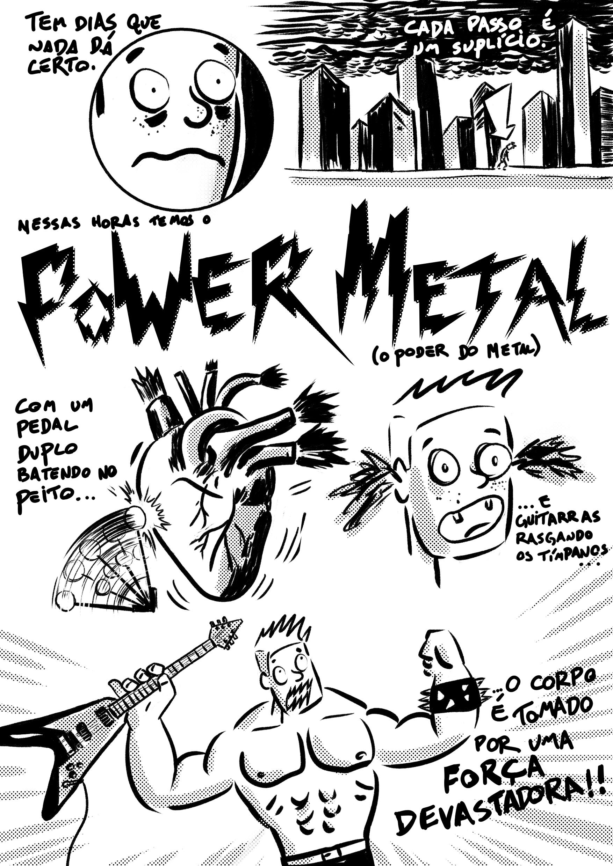 Alexandre_szolnoky_power_metal1 – Alexandre Szolnoky
