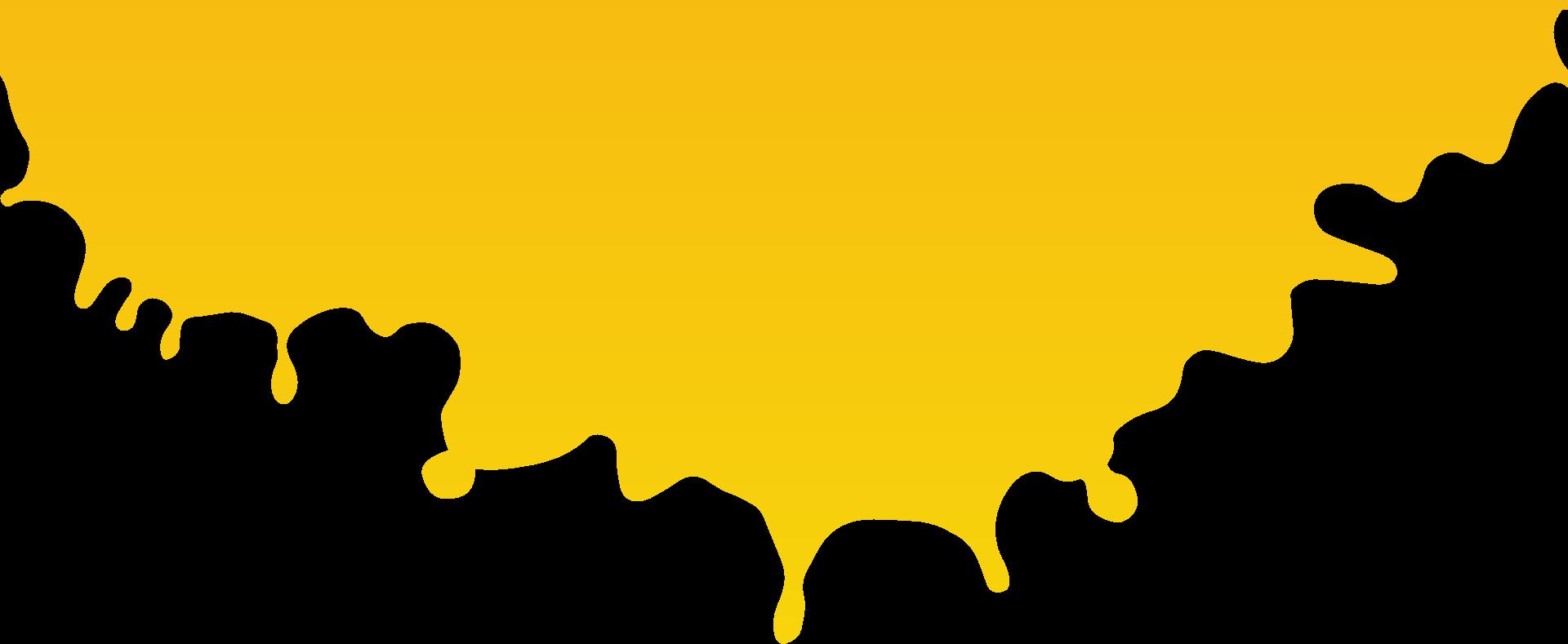 bg-residencia-footer