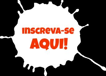 bt-inscrevase-01
