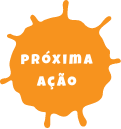 bt-proxima-01