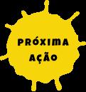 bt-proxima-02