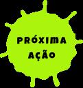 bt-proxima-03