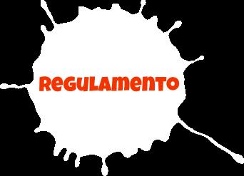 bt-regulamento-01