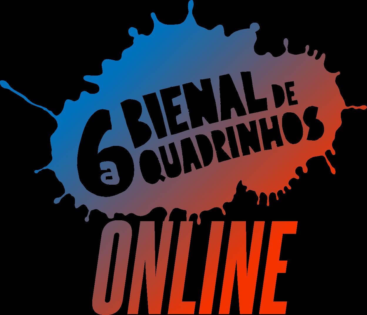 logo-bienal-online-01