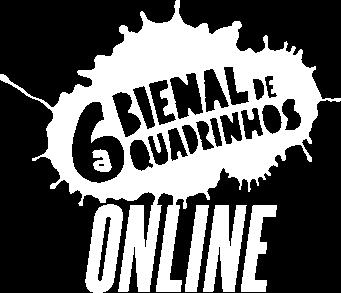 logo-bienal-online-02
