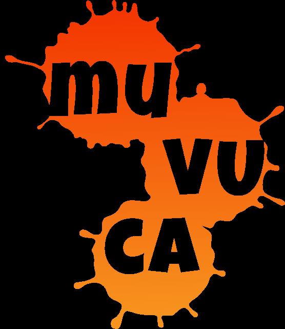 muvuca-logo-1
