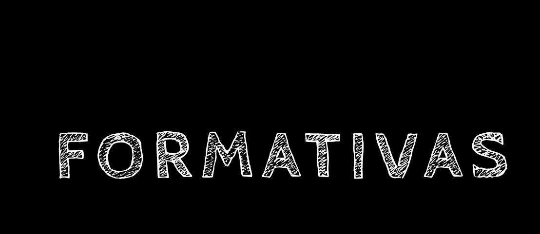 logo-acoesformativas-02