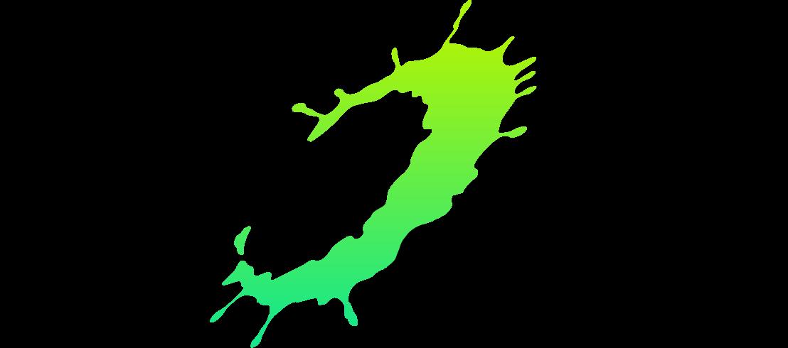 logo-bienalcircula-01